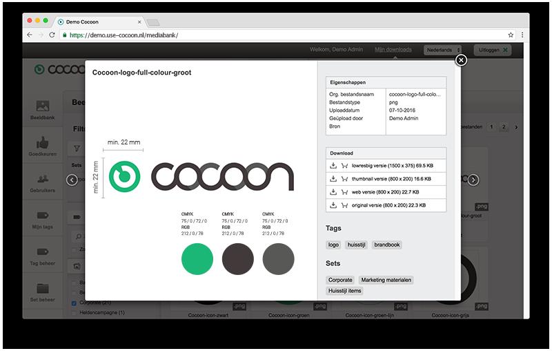 cocoon-brand-management-huisstijl