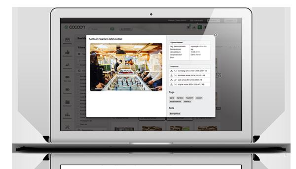 macbook-cocoon-large-image